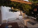 Casa Pilona